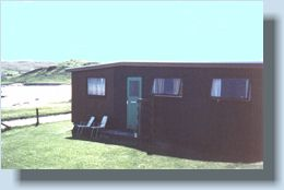 Culkein Bay self-catering holiday chalets offering cheap comfortable accommodation in a beautiful remote setting in Assynt, West Sutherland in Scotland, for fishing, hill-walking, bird-watching and wildlife